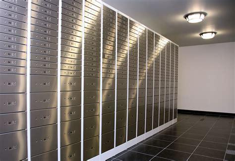 Safety Box Di Bank Mandiri peti simpanan emas di bank seluruh malaysia