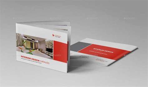 interior design catalog 44 catalog design design trends premium psd vector