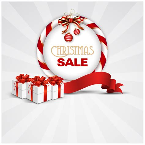 christmas sale starts today david avellan watch mma