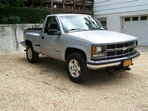 purchase used 1997 chevrolet k1500 cheyenne standard cab