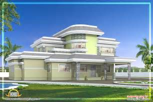 unique home designs unique house design 1650 sq ft kerala home design