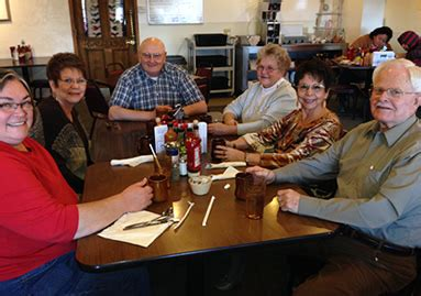 ranch house grill ranch house grill news for page lake powell arizona