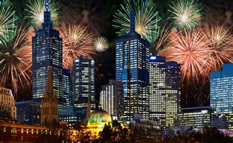 new year 2016 melbourne river cruise in melbourne on new years 2018