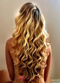 perm hair styles 1000 ideas about spiral perms on pinterest loose spiral