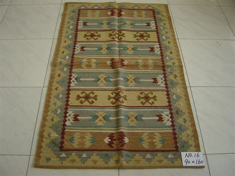discount kilim rugs discount kilim rugs turkish kilim rugs antique kilim rug