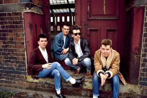 The Smiths sip the smiths 01 jpg