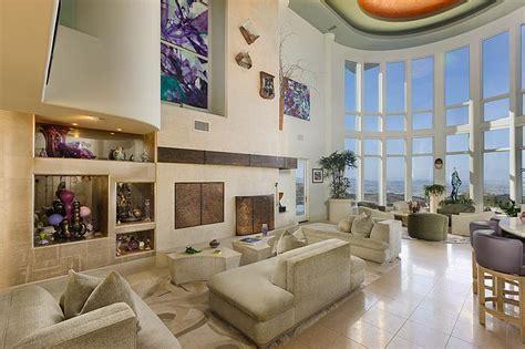 Temecula Luxury Homes House Decor Ideas Temecula Luxury Homes