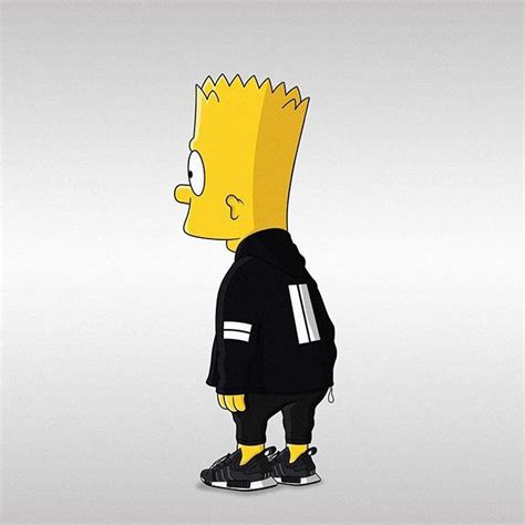pin by daime on pinterest bart pin tillagd av tareq p 229 bart simpson pinterest