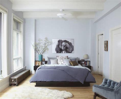 schlafzimmer schön schlafzimmer wandfarbe hellblau kazanlegend info