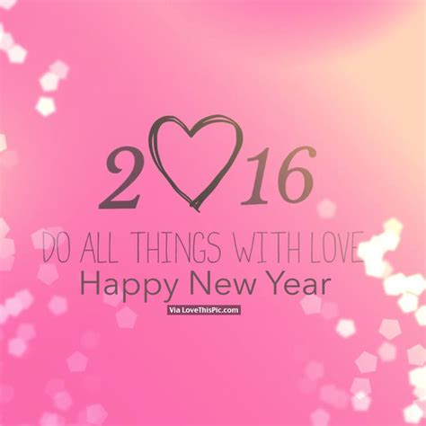 happy new year family and friends quotes 28 images