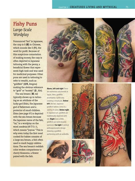 japanese tattoo history book dragon tattoo 544 334 tattoo design male models picture