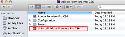 adobe premiere cs6 download full version adobe premiere pro cs6 content full version free download