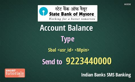 Axis Bank Gift Card Balance Check Online - sbi forex card balance check