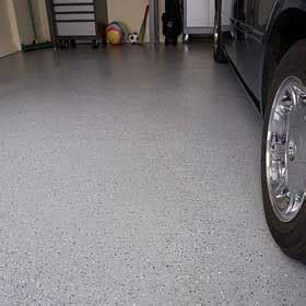 Cost To Epoxy 2 Car Garage by 25 Best Ideas About Epoxy Garage Floor Cost On