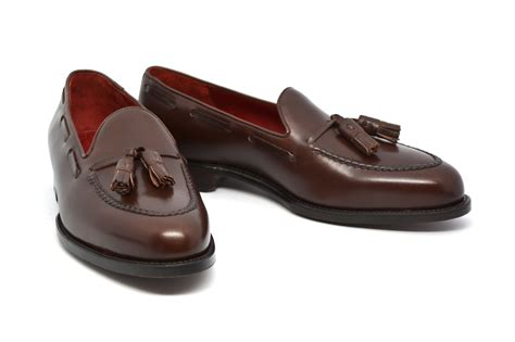 tassle loafer q a with pg editors how do you feel about tassel