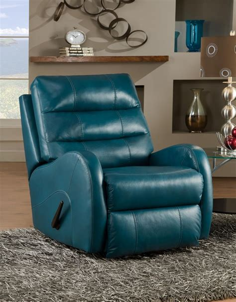 krypto power wall hugger recliner with modern style by