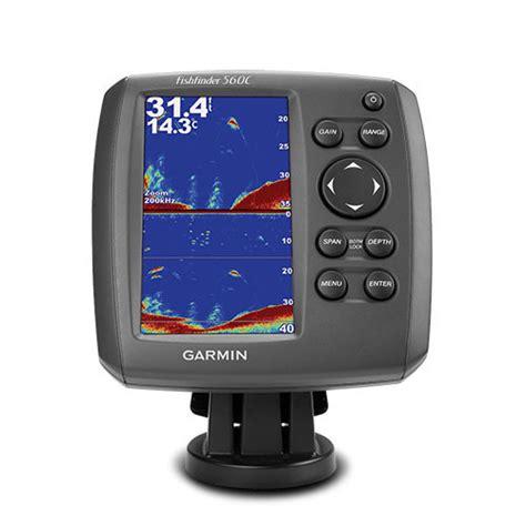 Gps Tracker Garmin Fishfinder 585 魚群探知機 gpsコンボ 船舶用製品 製品 garmin japan home