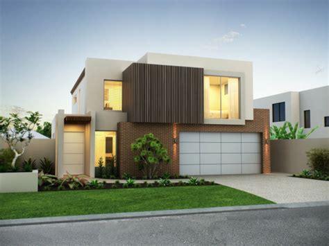 Haus Und Garten Saarbrã Cken 42 Bilder H 228 Usern Moderne Fassade