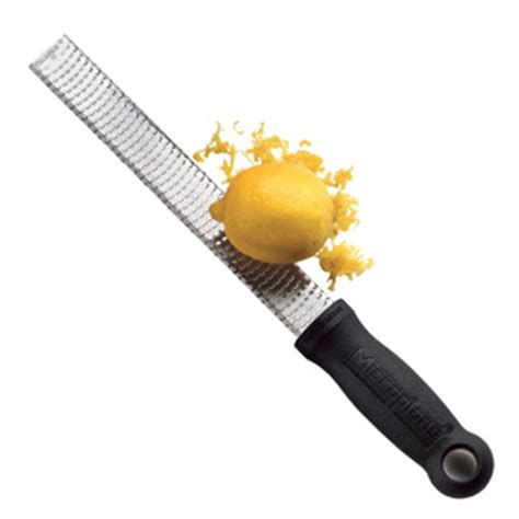 Zester Kitchen Tool by Microplane Zester Grater