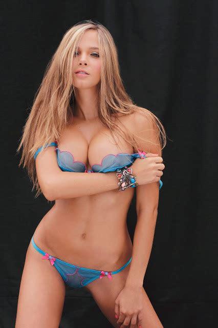 imagenes hot modelos elizabeth loaiza fotos de modelos mujeres y las mas