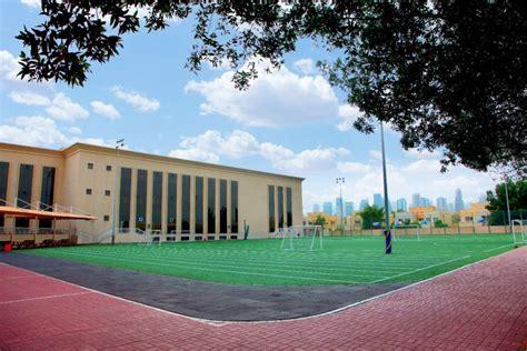 emirates international school uae school search whichschooladvisor com