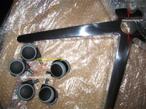 ersatzteile für küchenschubladen drehstuhl ersatzteile bestseller shop f 252 r m 246 bel und
