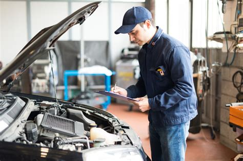 Automotive Service Advisor by Understanding Estimates A Basic Guide For Automotive Service Advisor Students