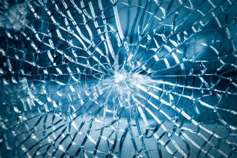 repair glass what s the difference between tempered and laminated glass