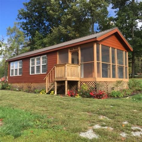 Small Home Builders Sc The Tiny House Community In Flat Rock Nc