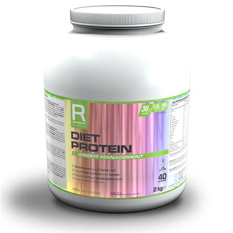 i protein diet reviews reflex diet protein 900g weight loss products from