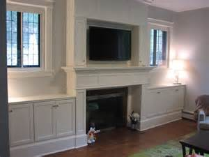 fireplace built ins tennant custom fireplace mantles