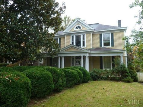 2137 rivermont ave lynchburg virginia 24503 foreclosed
