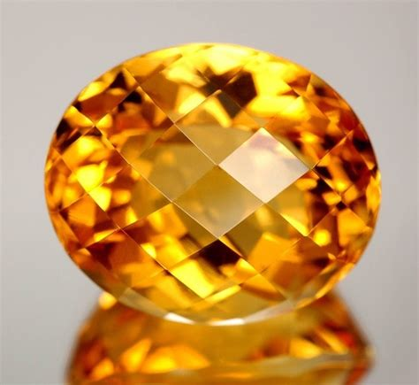 gemstones what is the difference between a topaz and