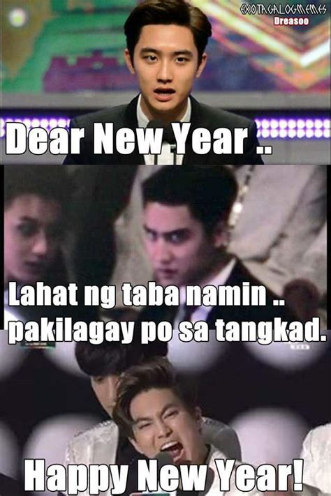 Tagalog Memes - shinee tagalog memes www imgkid com the image kid has it