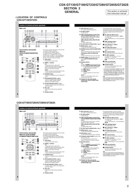 cdx gt250mp wiring diagram cdx gt240 wiring diagram wiring