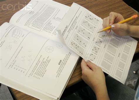 Mahir Menguasai Rpal Sains Untuk Sdmi Kelas 3 4 5 6 tutor tuisyen catatan kedua seorang tutor kaedah mengajar