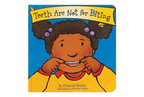 are not for hitting board book best behavior series award winning board book discount school supply