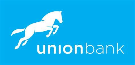 union bank union union bank rebrands unveils new logo