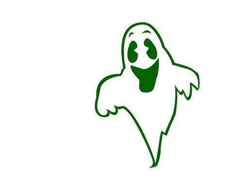happy ghost happy ghost clipart clipart panda free clipart images
