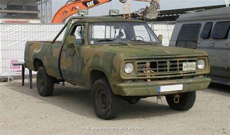 dodge w600 truck for sale autos post