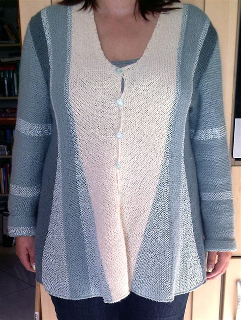 free pattern jacket knitting tops with flare knitting patterns in the loop knitting