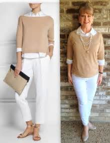 fashion and style 50 1000 images about fashion for older women on pinterest