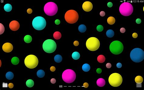 fun colors fun colorful wallpapers android apps on google play