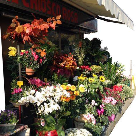 vendita fiori fiori e piante consegna a domicilio fiorista