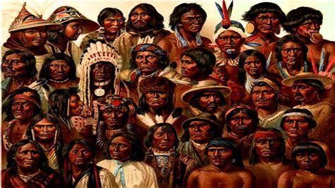 imagenes de simbolos indios mexicanos indios hispanos latinos 191 quien chingados