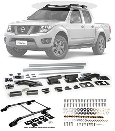 Nissan Roof Racks For Sale by Top Best 5 Nissan Frontier Roof Rack For Sale 2016