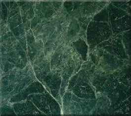 best 25 green marble ideas on pinterest green marble