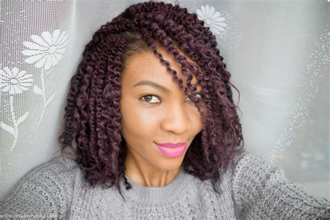 crochet kinky hairstyles crochet hair styles with kinky hair creatys for