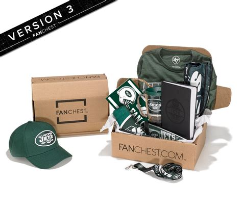 gifts for jets fans york jets fanchest 3 york jets gift ideas