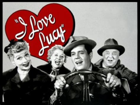 i love lucy tv show i love lucy sharetv